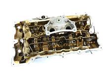 BMW 3er E46 X3 E83 Z4 E85 N42 N46 Zylinderkopf 11127581141 7505422