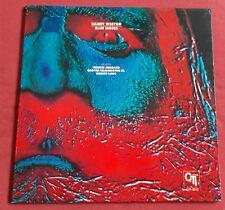 RANDY WESTON LP ORIG US CTI BLUE MOSES