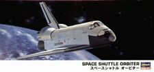 Hasegawa 1/200 Space Shuttle orbiter # 10730
