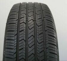 Used Tire 70% Life P225/65R17 102T COOPER CS3 TOURING 2256517