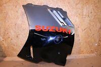Suzuki GSX1100F GV72C 1988-1994 Bugverkleidung Seitenverkleidung links