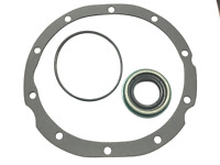 9 inch Diff Ford Nine inch Centre Pinion Seal Oil Seal Kit SCW