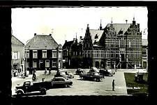 NEDERLAND LIMBURG -FOTO AK- VENRAY - GROTE MARKT