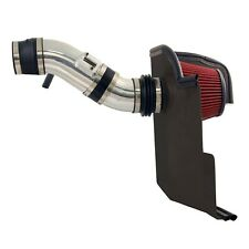 For 2011-2014 Ford Mustang Air Intake Kit