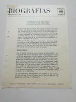 NEW RIDERS OF THE PURPLE SAGE*Home...*SPANISH PROM0 PRESS SHEET 1974*2 Pag.