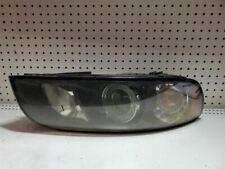 New listing Passenger Headlight 5 Cylinder Without Xenon Fits 04-07 VOLVO 40 SERIES 399636(Fits: 2006 Volvo)