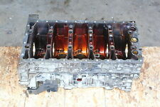 2001 VOLVO S60 V70 T5 2.3L TURBO ENGINE SHORT BLOCK B5234T3 (RE1