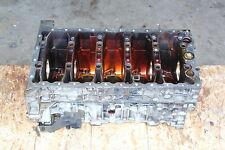 2001 VOLVO S60 V70 T5 2.3L TURBO ENGINE SHORT BLOCK B5234T3 (RE1