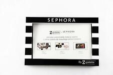 Sephora Z Palette Makeup Organizer for Sephora  Collection