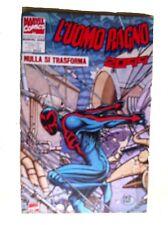 L'UOMO RAGNO 2099 STAR COMICS N°14