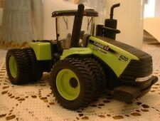 1/64 Case-IH Steiger 620 Farm Show 2017 Tractor ERTL NIB diecast w/duals 60th