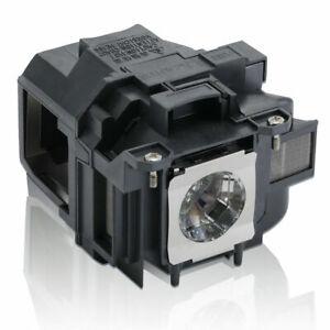 Projector Lamp ELPLP88 for Epson PowerLite Home Cinema 1040 2040 2045 640 740HD
