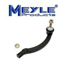 For Volvo S60 S80 V70 Front Left Steering Tie Rod End Meyle Brand NEW