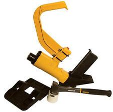 Bostitch 32-50mm Secret Flooring Stapler  #M111FS