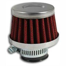 Kurbelwellengehäuse-Entlüftungsfilter / Motorentlüftung / Mini-Sportluftfilter