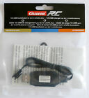 """Carrera RC USB Cable 1A for LiFePo4 6,4V Batteries """"370600054"""""""