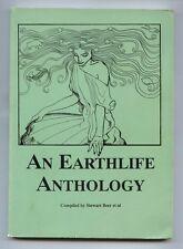 AN EARTHY ANTHOLOGY Stewart Beer et al (1992)