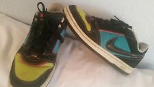 Nike Air Ladies Shoes Size 9