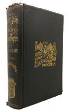 Mark Twain THE INNOCENTS ABROAD 1st Edition 1st Printing