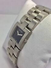 Orologio unisex Calvin Klein - K1221.02 - MAI INDOSSATO - prezzo listino: €459