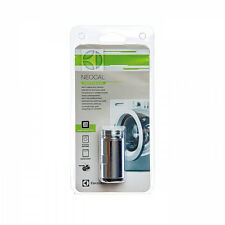 Electrolux Anti-limescale Water Device Silver Filters