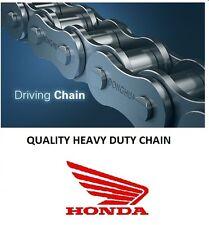 HONDA XR400 XR 400 1996-04 UPRATED HEAVY DUTY CHAIN
