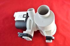 Kenmore Whirlpool  Washer Drain water pump  W10730972 New