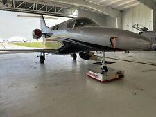 Aircraft Tug - Remote Control