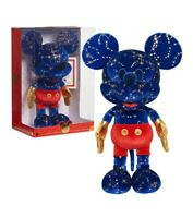 NEW Exclusive Disney Year of the Mouse Collector Fantasia Plush Mickey November