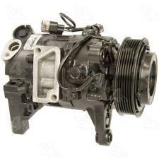 A/C Compressor fits 1998-2005 Lexus GS300 IS300  FOUR SEASONS