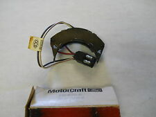 NOS 1970 1971 FORD TORINO RANCHERO NEUTRAL SAFETY SWITCH