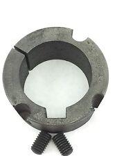 NEW! DODGE  20121-7/8 KW SPLIT TAPER-LOCK  HUB BUSHING  (A537)