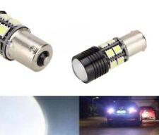 1156 BA15D Rücklicht Bremslicht Blinker 7w LED SMD Abblendlicht Rücklicht B ...