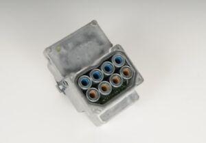 ABS Control Module ACDelco GM Original Equipment 12226951