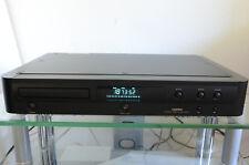 Marantz cd-17 reproductor de CD con accesorios Ki-Upgrade