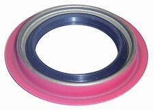 Wheel Seal fits 1981-1994 Mercury Topaz Lynx LN7  POWERTRAIN COMPONENTS (PTC)