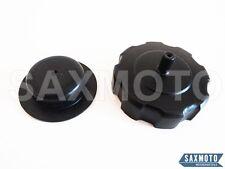 YAMAHA DT50MX DT80MX DT80MXS MX175 YZ80 Tankdeckel  (Fuel Tank Cap) 2A6-24611-00