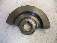MAZDA RX7 FC S5 TURBO II COUNTER WEIGHT NEW - JIMMYS