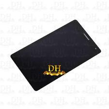 For Huawei MediaPad T3 7.0 2017 3G BG2-U01 LCD Display Touch Screen Digitizer