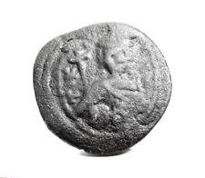 Impero Bizantino-Thessalonica (Alessio I) Tetarteron