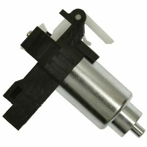 Standard Motor Products TCS263 Transmission Control Solenoid For 09-17 Traverse