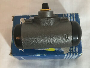 For Mazda B4000 2002 Beck Arnley 072-9599 Rear Drum Brake Wheel Cylinder