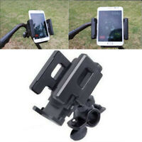 Golf Phone Rangefinder Holder Cradle For Buggy Cart Bike  Golf Accessory