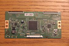 6870c-0552a Philips 43put4900/12 con placa