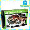 4D VISION T-REX ANIMAL ANATOMY MODEL PUZZLE DETAILED 36 PIECE new dinosaur dino