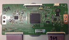 LVDS Board para Wistron V 420 FWSD 09 pantalla 6870C-0480A (ref Led966)