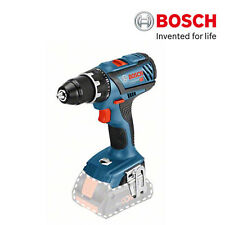 BOSCH GDS 18V-200 C Professional 200Nm LED Cordless Bare Tool (Only Body)