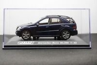 NEW 1/43 Diecast HOT MODEL Toys  Mercedes Benz ML350 or GLE-Class COLLECTION