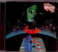 CD (NEU!) . ELOY - Inside (dig.rem. mkmbh