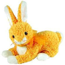 TY Beanie Baby - BUTTERCREAM The Bunny April 2003) (6.5 inches) Retired